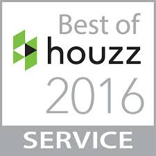 best of houzz 2016 logo