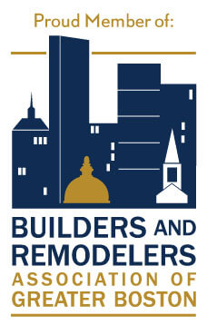 Builders and remodelers association of greater boston logo