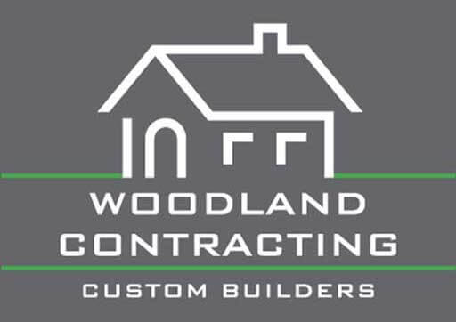 Woodland Contracting