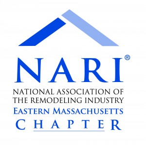 NARI Eastern Mass Chapter logo