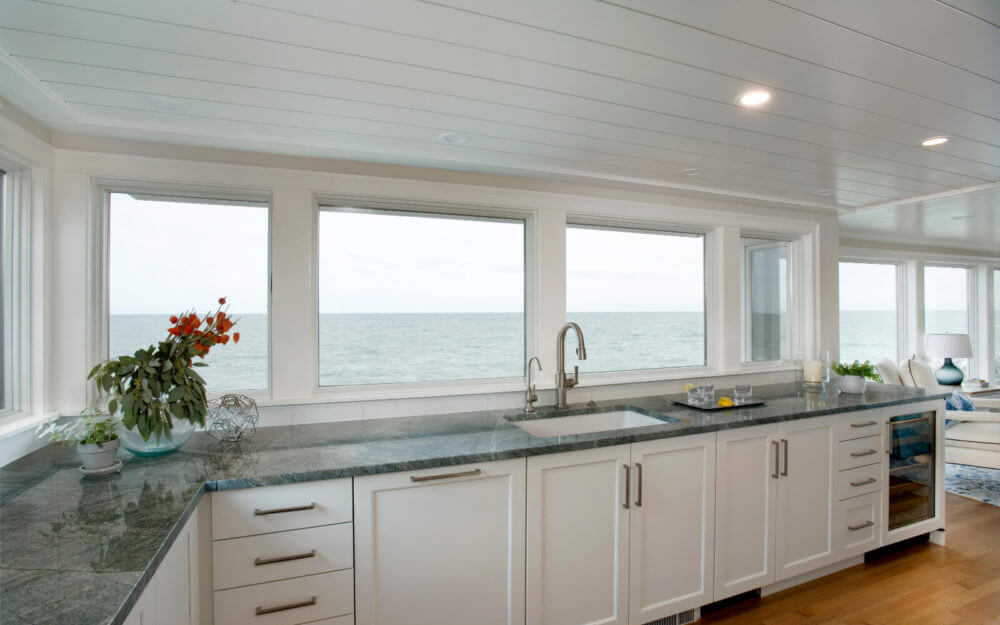 Coastal Home Transformation Interior 6