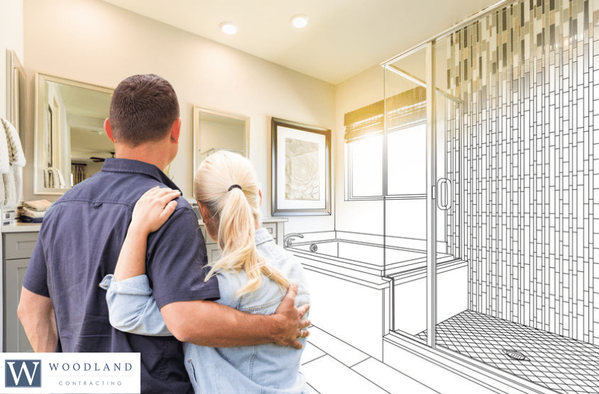 Home Additions - How Homeowners Are Renovating For COVID-19, Top Home Remodeling Contractor in Hingham, MA 2