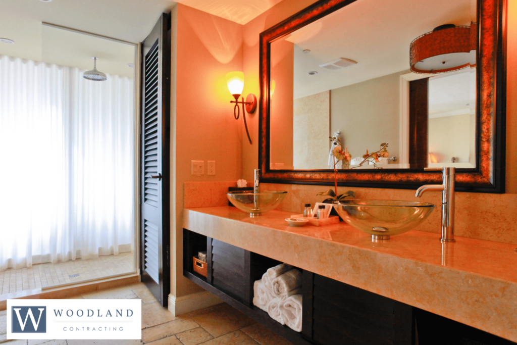 How Can I Tell What My Bathroom Remodel Will Cost - Woodland Contracting, Full-Service Contractor in Hingham, MA Embed 5
