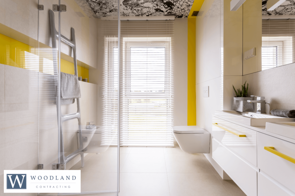 How Can I Tell What My Bathroom Remodel Will Cost - Woodland Contracting, Full-Service Contractor in Hingham, MA Embed 6