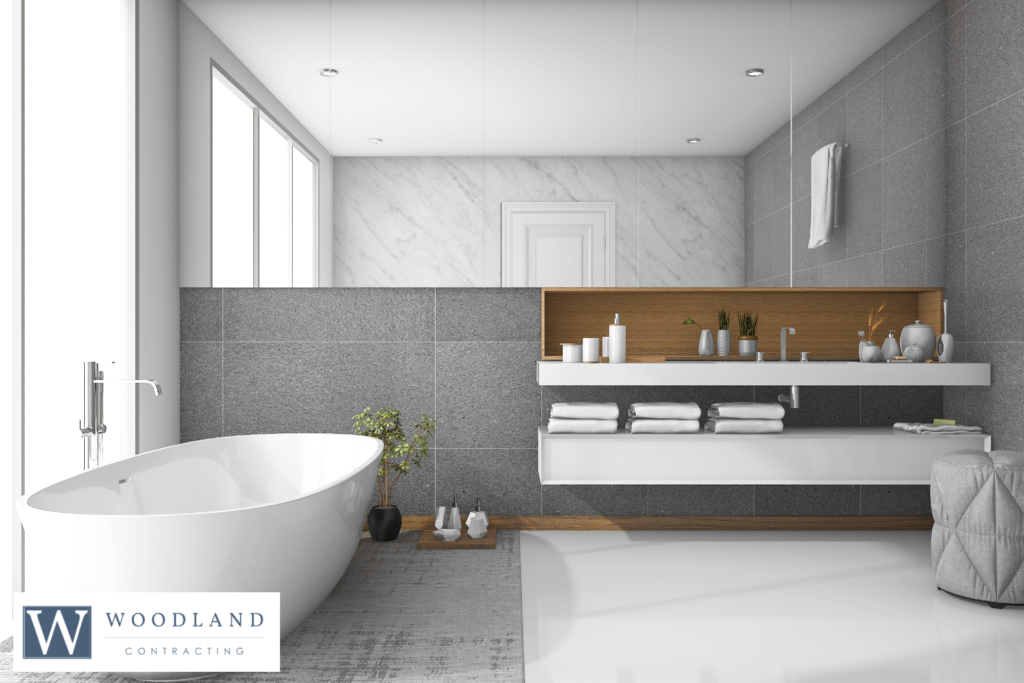 How Can I Tell What My Bathroom Remodel Will Cost - Woodland Contracting, Full-Service Contractor in Hingham, MA Embed 4