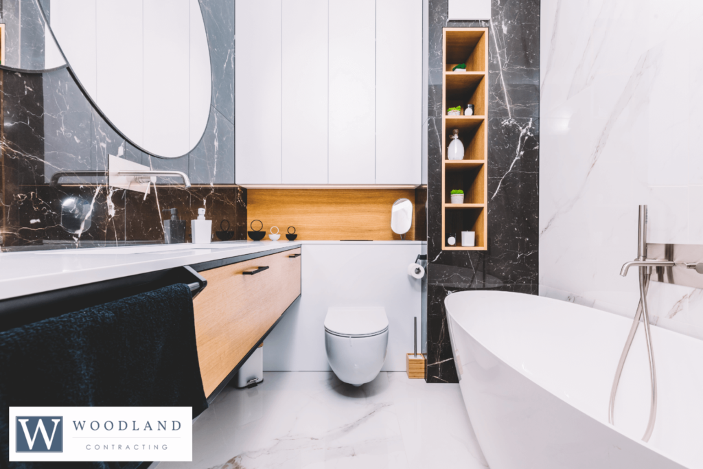 How Can I Tell What My Bathroom Remodel Will Cost - Woodland Contracting, Full-Service Contractor in Hingham, MA Embed 3