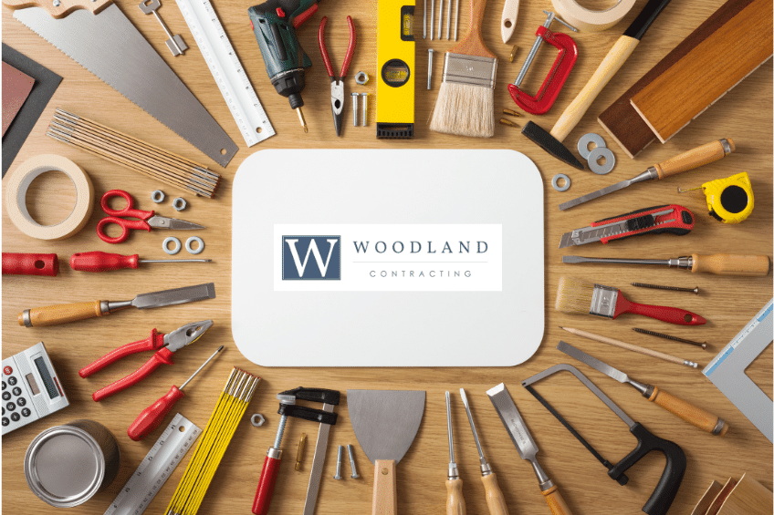 How Much Does a Home Addition Cost - Woodland Contracting Blog Hingham, MA - Home Addition Contractors, Room Additions, Contractor for Additions, House Additions